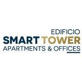 Edificio Smart Tower