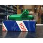 Inyector Bosch Ford Racing 440cc Competicion 1/4 De Milla