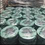 Rollos De Cable Marca Cabel 8 10 Y 12
