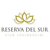 Desarrollo Reserva Del Sur