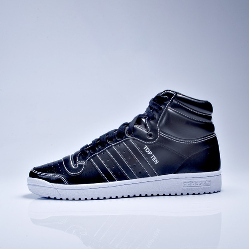 free shipping 9b292 06566 zapatillas adidas originals top ten hi-f37608- open sports