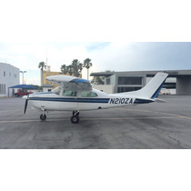 Cessna 210 Turbo Centurion C210n