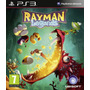 Rayman Legends Ps3 | Mercadolider Chokobo