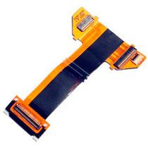 Flex Imagen Sony Ericsson Xperia Play R800 R800i Flexor