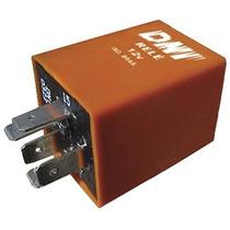 Rele Conversor Velocimetro Painel Vectra 96 93234230s Su Ff