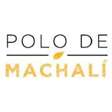 Polo De Machalí