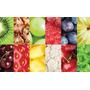 Libro Digital Recetario Smoothies Frutas Batidos Jugos