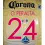 Números Oficiales Centenario América Nike Rosas Cancer 16-17