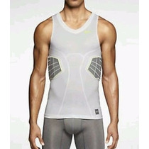 Esqueleto Nike Pro Combat Hyperstrong Elite Talla Xl