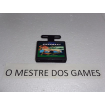 Pitfall Da Tron Para Atari 2600 Confira As Fotos E Leia
