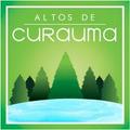 Proyecto Altos De Curauma
