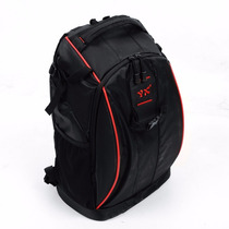 Mochila Backpack Para Drone Dji Phantom 2 Y 3
