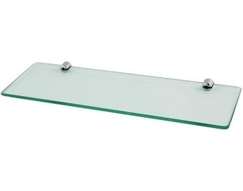Estante De Vidro Temperado : Prateleira de vidro de canto para sala: prateleiras a praticidade