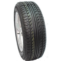 Pneu 195/60 R15 Remold Bridgestone Inmetro+nf