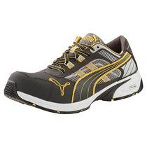 Zapatos Puma Work Shoes Athletic Original Talla 8 Y 9
