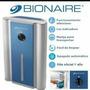 Deshumificador Bionaire Modelo Bmd100