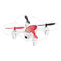 Drone Mini Goal Pro Fanto One X2 Branco Quadricoptero Camera