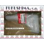 Envase De Agua Radiador Honda Civic 96/00 Con Tapa