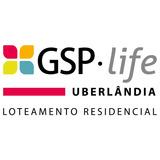 Lançamento Life Uberlândia