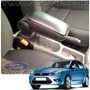 Focus 2 Kinetic Apoyabrazo Central Exclusivo Tuningchrome