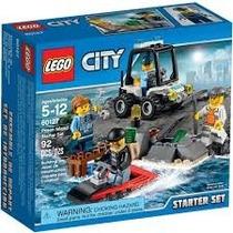 Lego City 60127 Mejor Precio!!