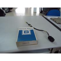 Botão Interruptor Vidro Elétrico Corsa Original Gm 90431000