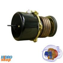 Miolo Aquecedor Central Cardal Moderno Eletrônico 8200w 220v