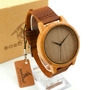 Reloj Moderno Hombre<br><strong class='ch-price reputation-tooltip-price'>$ 23.990</strong>