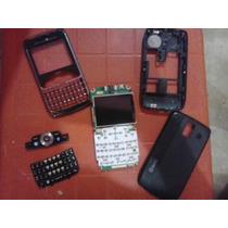 Telefono Celular Avvio Qs300 Para Repuestos