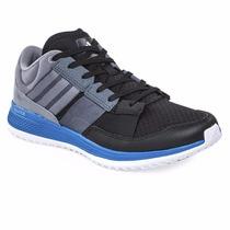 Adidas Zg Bounce Trainer 10af5479001 Depo005