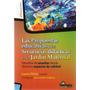 Propuestas Educativas Y Secuencias Didácticas Pitluk (hs)