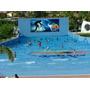 Acción De Resort Isla Del Sol (chichiriviche) Anual