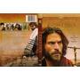 Filme Em Dvd Original Judas E Jesus A História Da Traição