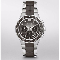 Reloj Relic By Fossil