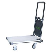 Carro Plataforma Dobrável 150kg