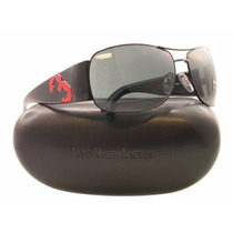 Gafas De Sol Polo Ralph Lauren 3042 Big Pony Exclusivo