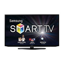 Samsung Led Eh5300 Series Smart Tv 40