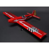 Avion Aeromodelismo Oferta Entrenador Arrow2 Gas O Electrico