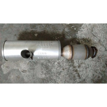 Catalizador Vw Sedan (vocho) 1991-2004 Marca A M