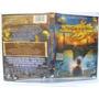 La Máscara De Los Sueños Mirrormask Dvd Original 1be