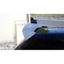 Aerofolio Esportivo P/ Chevrolet Agile