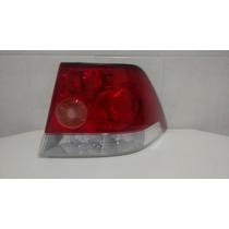 Lanterna Traseira Gm Vectra Sedan Original Ld 06/11