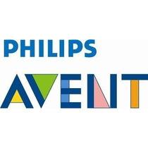 Philips Avent Chupete Freeflow 6-18 Mes Rosa Sin Bpa X 1