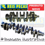 Virabrequim Ford Ford 6.600/7.610 4 Cil