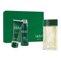 Kit Presente Arbo