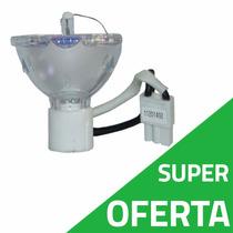 Lâmpada Projetor Vivitek D535 Compatível (cb)