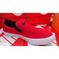 Sapatilhas Nike Varios Modelos E Cores