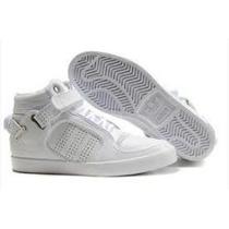 Zapatos Adidas En Stock Talla 10 O 44