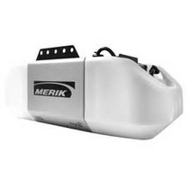 Merik Liftmaster Para Cochera Automatica Por Iphone