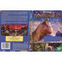 Dinosaurio Dvd Walt Disney Dinosaur 2000 Animacion Original
